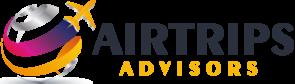 Airtrips Advisor