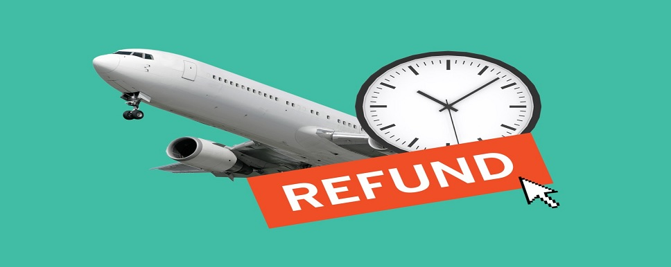 Hawaiian Airlines Cancellation & Refund Policy